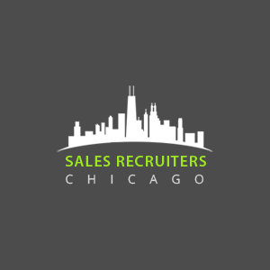 Sales Recruiters Chicago