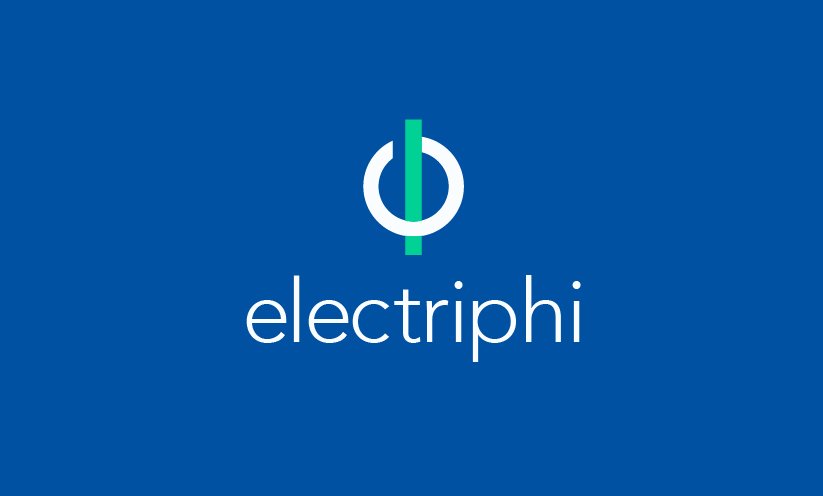 Electriphi energy and fleet management platform