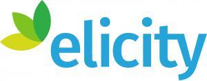 elicity logo