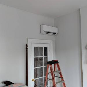 Bucks County Air Conditioner Service