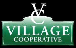 Village Cooperative