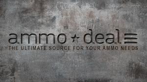 AmmoDeal.com will offer customers rebates on non-ammo purchases to earn FREE AMMO