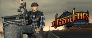ammodeal.com offers Jesse James Ammunition.
