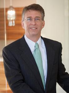 Atlanta attorney Michael Warshauer