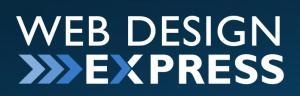 Web Design Express Logo