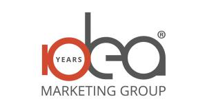Idea Marketing Group celebrates 10 years in digital marketing and custom web design