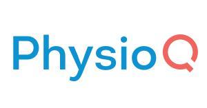 PhysioQ logo