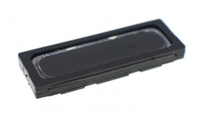 Miniature Speaker