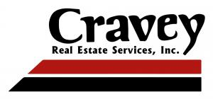 Cravey Real Estate Services, Inc. Logo