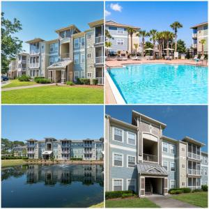10x Living at Breakfast Pointe