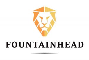 Fountainhead Commercial Capital