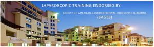Institute of Laparoscopic Training