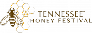 Tennessee Honey Festival