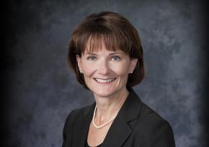 Carol Moehrle