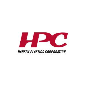 Hansen Plastics