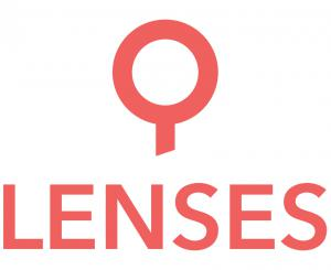 Lenses.io - Enterprise DataOps for Kafka