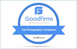 Top Photography Companies