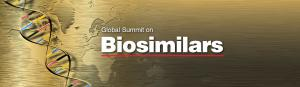 Global Legal and Regulatory Summit On Biosimilars | December 3–4, 2019  | Westin Grand Munich, Munich | Legal, Regulatory and Commercial Perspectives on the International Biosimilars Marketplace. Be part of interactive discussions that will enable you to