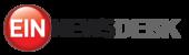 EIN Newsdesk