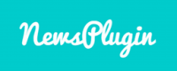 News Plugin logo