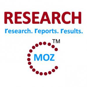 NewMediaWire - Automotive Shock Absorber Industry in China Research