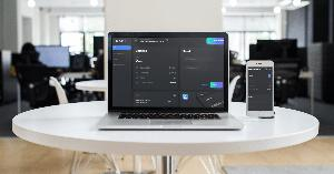 DAPS Coin, a privacy-oriented cryptocurrency, in its bid to provide secure and private transactions, deployed a web wallet that's mobile friendly to enable all users to interact with DAPS Coin without the need for using a full node