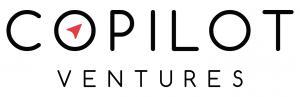 Copilot Ventures