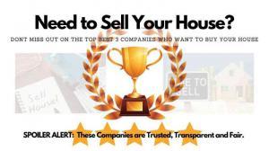 Top Best We Buy Houses Cash Home Buyers Who Buy Houses AS IS