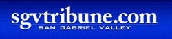 San Gabriel Valley Tribune logo