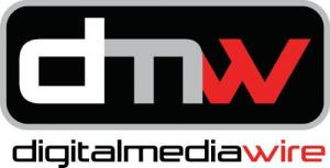 Digital Media Wire logo