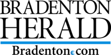 Bradenton Herald logo
