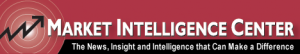 Market Intelligence Center logo