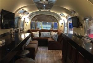 Newmediawire Austin Airstream Rental For Corporate