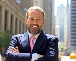 Steve Fretzin