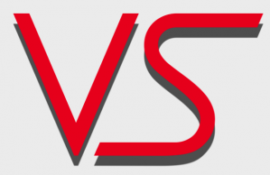 VS-Security-Products
