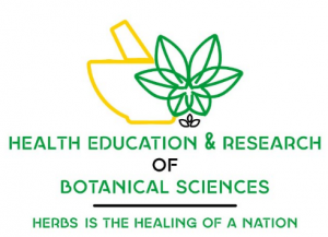 HERBS Ltd logo
