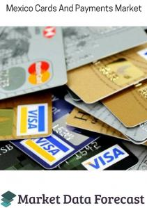 Mexico-Cards-and-Payments-Market